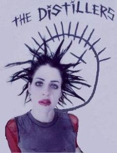 801ee212a1ef3e9f76aea1dd859737aa--brody-dalle-music-artists