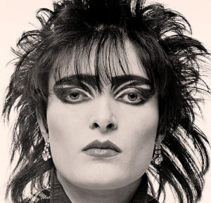siouxsie-sioux-photo-fin-costello-resize-3