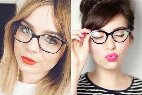 oculosPRETOS
