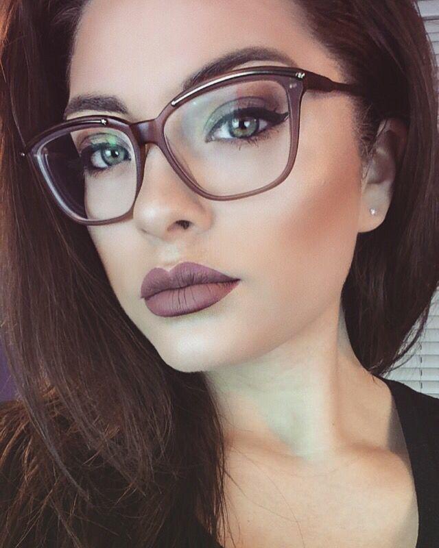 oculosmarrom