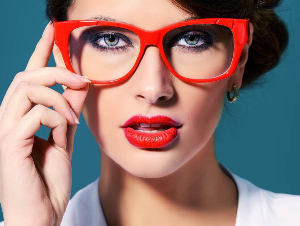 oculosvermelho